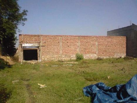 50000 Sq. Meter House & Villa for Sale in Khushkhera, Bhiwadi
