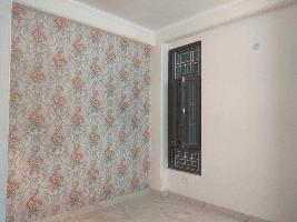 2 BHK Builder Floor for Sale in Ashok Vihar, Gurgaon