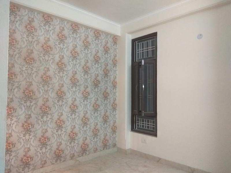 2 BHK Builder Floor for Sale in Ashok Vihar, Gurgaon - 650 Sq. Feet