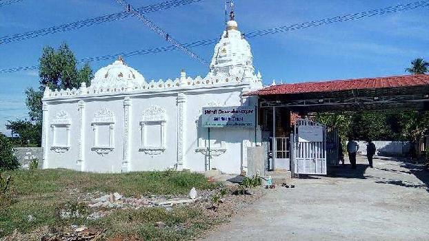 1500 Sq.ft. Residential Plot for Sale in Thirukalikundram, Chennai