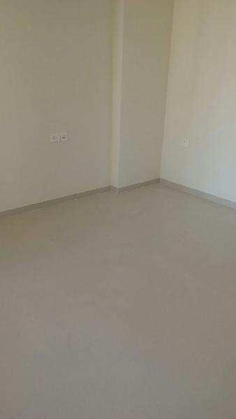 3 BHK 1190 Sq.ft. Residential Apartment for Sale in Vengadapuram, Oragadam, Chennai