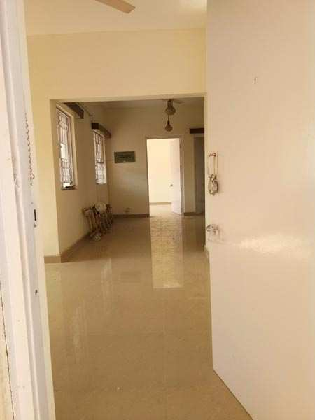 3 BHK Flats & Apartments for Rent in Vasant Kunj, South Delhi - 300 Sq. Yards