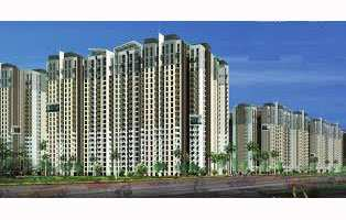 3 Bhk Flats & Apartments for Sale in Sector 93, Noida - 1550 Sq.ft.