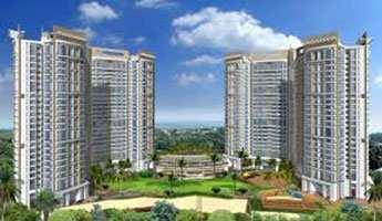 3 BHK Flats & Apartments for Sale in Indirapuram, Ghaziabad - 2000 Sq.ft.