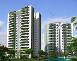 3 BHK Flats & Apartments for Rent in Chi - Phi, Greater Noida - 2150 Sq.ft.