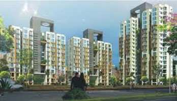4 Bhk Flats & Apartments for Sale in Pari Chowk, Greater Noida - 2600 Sq.ft.