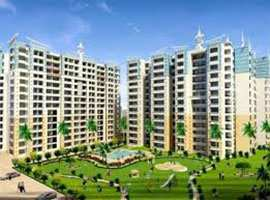 4 Bhk Flats & Apartments for Sale in Sector 45, Noida - 3075 Sq.ft.