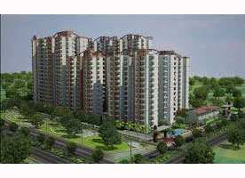 4 Bhk Flats & Apartments for Sale in Sector 45, Noida - 2480 Sq.ft.
