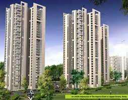 3 BHK Flats & Apartments for Rent in Pari Chowk, Greater Noida - 4200 Sq.ft.
