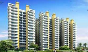 4 Bhk Flats & Apartments for Sale in Sector Zeta, Greater Noida - 2435 Sq.ft.
