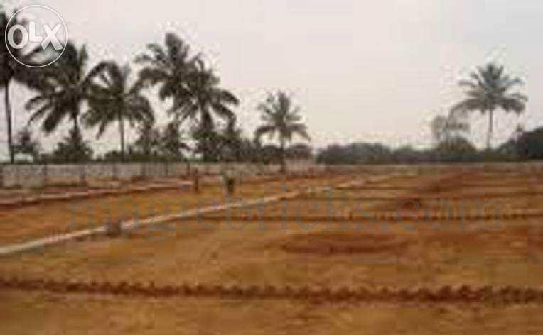 1200 Sq. Meter Factory Plot / Land for Sale in Surajpur Site Iv Industrial, Greater Noida - 1200 Sq. Meter