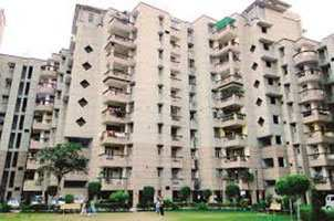 4 Bhk Flats & Apartments for Sale in Chi-phi, Greater Noida - 1950 Sq.ft.