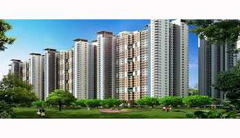 3 Bhk Flats & Apartments for Sale in Chi - Phi, Greater Noida - 2150 Sq.ft.