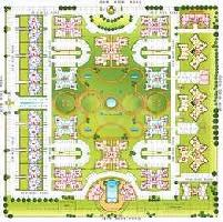 2 BHK Flat for Rent in Pi Ii, Greater Noida