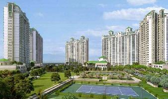 3 BHK Flat for Rent in Sector 150, Noida