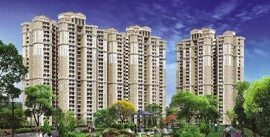 5 BHK Flat for Sale in Sector Chi 5, Greater Noida