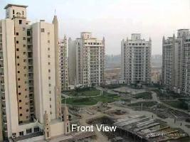 4 BHK Flat for Sale in Sector Chi 4, Greater Noida