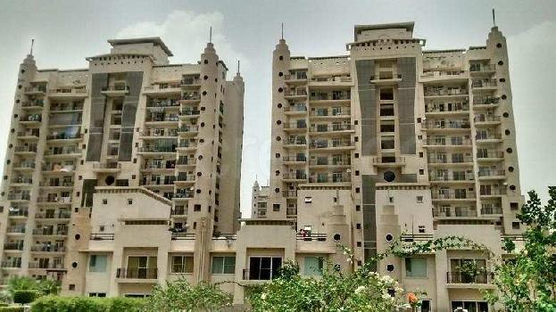 3 BHK 2150 Sq.ft. Builder Floor for Sale in Sector Chi 4 Greater Noida