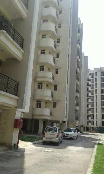 3 BHK 1500 Sq.ft. Residential Apartment for Rent in Raj Bagh, Ghaziabad