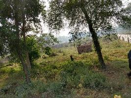 3000 Sq.ft. Commercial Land for Sale in Faizabad Road, Lucknow