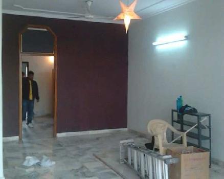 2 BHK 700 Sq.ft. Residential Apartment for Rent in Janakpuri, Delhi