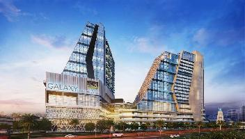 195 Sq.ft. Commercial Shop for Sale in Sector 1, Greater Noida West, Greater Noida