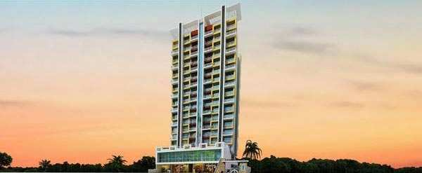 685 Sq. Feet Commercial Shops for Sale in Noida - 685 Sq. Feet