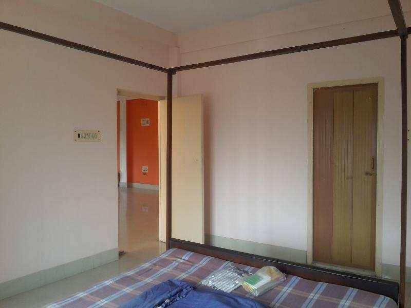 6 BHK Individual House for Sale in Haridebpur, Kolkata South - 2160 Sq. Feet