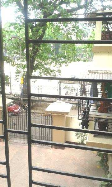 2 BHK Flats & Apartments for Sale in Bhavanipur, Kolkata South - 3600 Sq. Feet