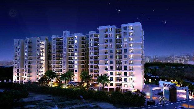 3 BHK 1708 Sq.ft. Residential Apartment for Sale in Sirhind Bypass, Patiala