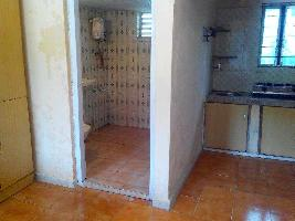 2 BHK Flat for Sale in Mount Abu, Sirohi