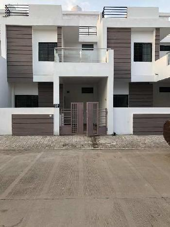 3 BHK Independent Houses/Villas for Sale in Katni, Jabalpur - 1700 Sq.ft. - Jabalpur