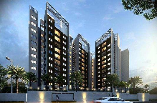 2 BHK 1050 Sq.ft. Residential Apartment for Sale in Kallikuppam, Chennai
