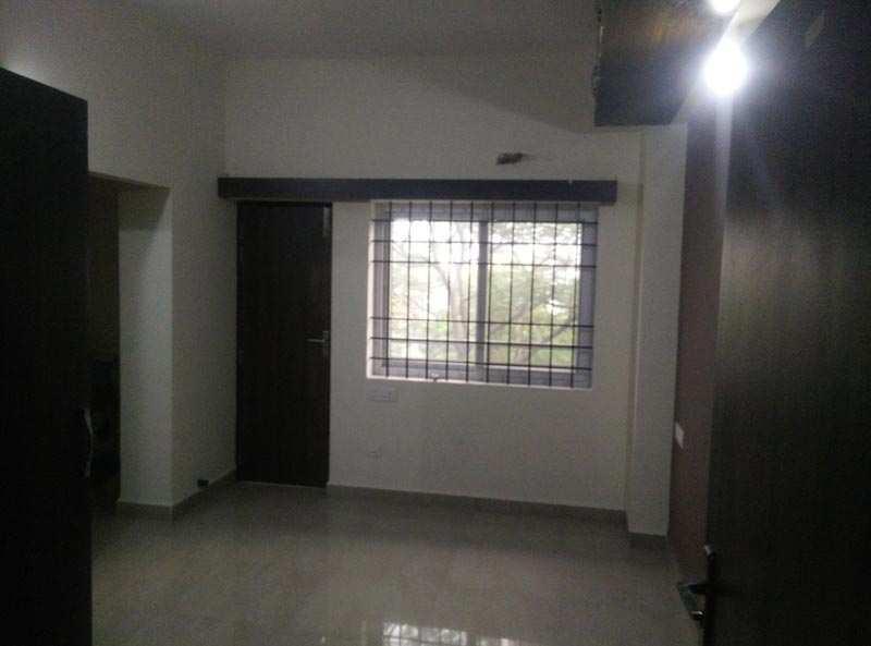 2 BHK Flats & Apartments for Rent in Bharhut Nagar, Satna - 1200 Sq. Feet