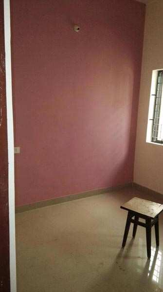 2 BHK Individual House for Rent in Satna - 1000 Sq. Feet