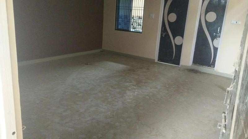 2 BHK Individual House for Rent in Satna - 900 Sq.ft.