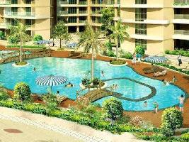 3 BHK Flat for Rent in Piplya Kumar, Indore