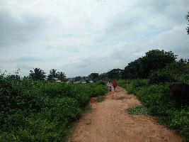 12.26 Acre Industrial Land for Sale in Ramamurthy Nagar, Bangalore