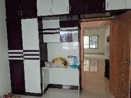 3 BHK Flat for Rent in Hosakerehalli