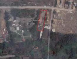 20878 Sq.ft. Industrial Land for Sale in Mahadevapura Ind. Area