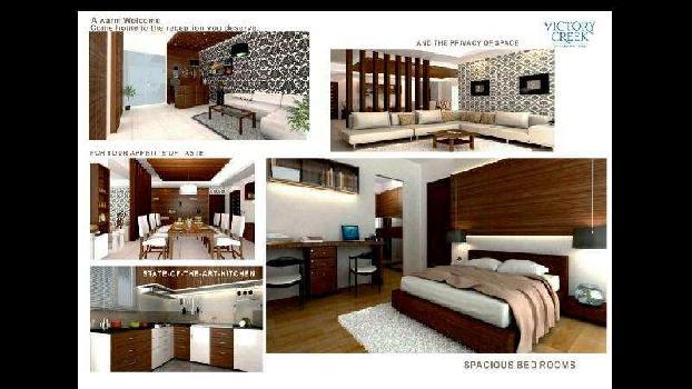 4 BHK 2935 Sq.ft. Builder Floor for Sale in Thiruvanmiyur, Chennai