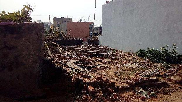 2160 Sq.ft. Residential Plot for Sale in Chhota Govindpur, Purbi Singhbhum