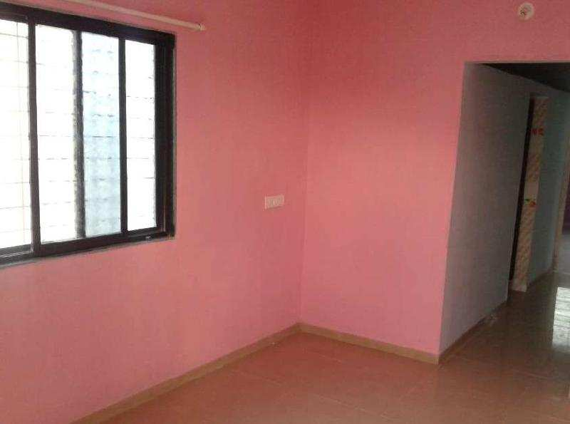 2 BHK Flats & Apartments for Rent in Koramangala, Bangalore - 650 Sq. Feet