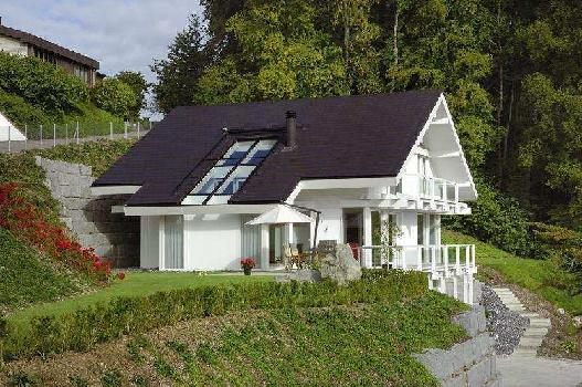 3 BHK 2000 Sq.ft. House & Villa for Sale in Thalayad, Kozhikode