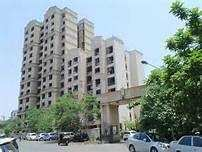 2 BHK Flats & Apartments for Rent in Thane West, Thane - 900 Sq. Feet