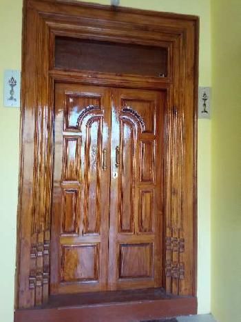 2 BHK 1000 Sq.ft. House & Villa for Sale in Villianur, Pondicherry