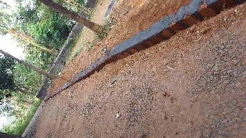11 Cent Commercial Land for Sale in Perinthalmanna, Malappuram