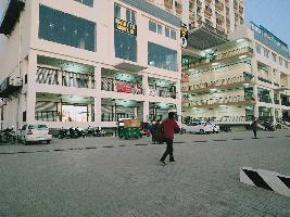 550 Sq.ft. Office Space for Rent in Dhakoli, Zirakpur