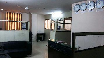 950 Sq.ft. Office Space for Rent in Karol Bagh