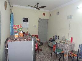 2 BHK Flat for Sale in Serampore, Hooghly